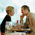 Romantic Restaurants in Florence, Kentucky
