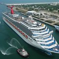 Adults-Only Cruises From Florida