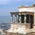 Important Events & Famous Places in Greece