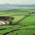 Ireland Tours for Seniors