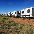 RV Parks Near Midland, Michigan