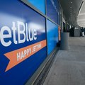 What Can You Carry on a Jet Blue Plane?