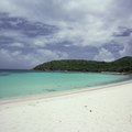 Cruises in the U.S. Virgin Islands