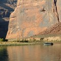 Lake Powell Tourist Information