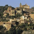 Places to Visit in Mallorca