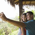 How to Plan a Romantic Vacation