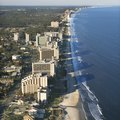 Romantic Getaways in Myrtle Beach, South Carolina