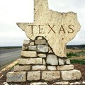 Hot Spots for a Texas Vacation