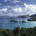 How to Get From St. Thomas to St. John in the US Virgin Islands