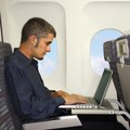 How to Pack a Laptop for Flight