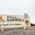 Ideas for Road Trips to Roswell, NM