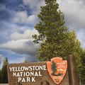 How to Plan a Road Trip from Dallas to Yellowstone National Park