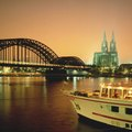 Tours on the Rhine River