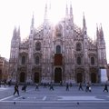 Tours to Northern Italy