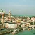 Packing List for a European River Cruise