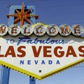 Hotels in Las Vegas With a One-Bedroom Suite