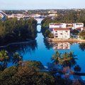 All-Inclusive Family Resorts in Nassau
