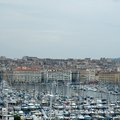 Things to See Near Marseille, France