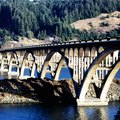 Romantic Getaways in Rogue River, Oregon