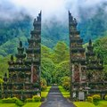 What to Take When Traveling to Bali