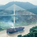 Panama Canal Day Tours