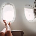 How Long Does it Take to Get Over Jet Lag?