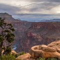 Facts About Arizona & the Grand Canyon