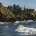 Tourist Attractions in Long Beach, Washington