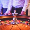 Casinos Near Joplin, Missouri