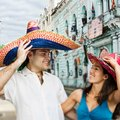 When to Book Your Mexican Vacation to Get the Best Deals