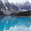 How to Visit Banff National Park
