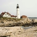 Maine for Vacation