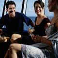 Cruises for Single Adults