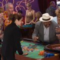 Casino Tours in San Antonio