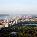All Inclusive Tours to New York City