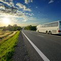 Motor Coach Vacation Tours