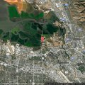 Restaurants in Alviso, California