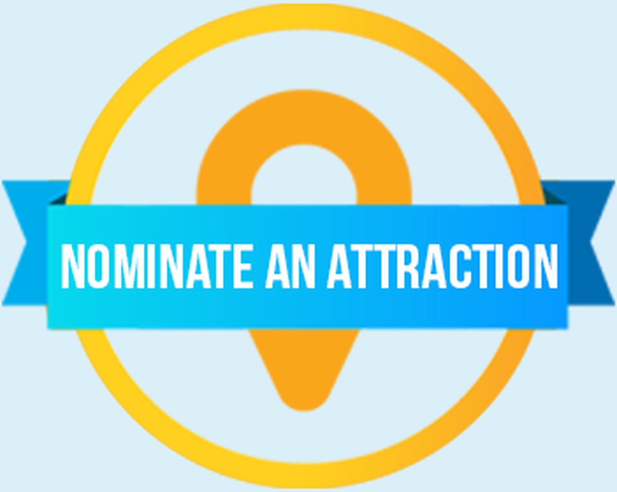 Nominate an attraction