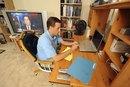 Ideas para trabajar desde el hogar