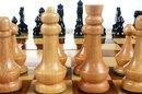 Elementos de los objetivos estratégicos de un plan de negocios