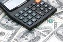 ¿Qué papel tiene un contador en operaciones de negocios?