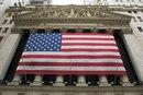 Las ventajas y desventajas de una asociación de empresas y de gobierno