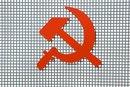 Sistema económico del comunismo
