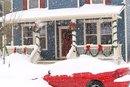 ¿Qué seguro necesitas si utilizas tu propio vehículo para quitar la nieve?