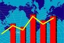 ¿Qué son los indicadores del desarrollo económico?
