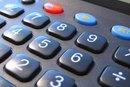 Cómo iniciar un negocio de contabilidad desde casa