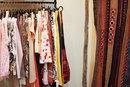 Qué considerar antes de abrir una tienda de ropa de segunda mano