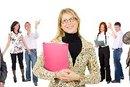 Los efectos de la discriminación de género en el lugar de trabajo