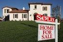 Ideas de mercadeo para el negocio de bienes raíces