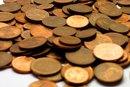 Objetivos financieros de negocios